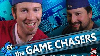 The Game of Life Season 1 Episode 1