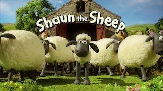 Watch Shaun the Sheep Season 4 Episode 8 - Duck!/Bitzer for a D... Online