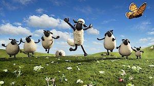 Watch Shaun the Sheep Season 5 Episode 2 - Episode 2 Online