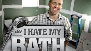 Watch I Hate My Bath Season 4 Episode 8 - Bye-bye to Big and B... Online