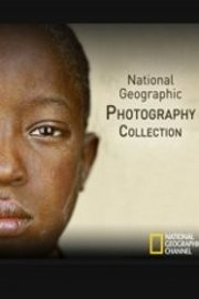 National Geographic Photography Collection