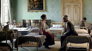 Downton Abbey Season 2 Episode 6