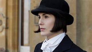Watch Downton Abbey Season 6 Episode 1 - Season 6, Episode 1 Online