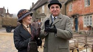 Watch Downton Abbey Season 6 Episode 2 - Season 6, Episode 2 Online