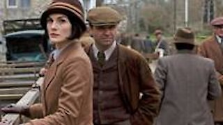 Watch Downton Abbey Season 6 Episode 3 - Season 6, Episode 3 Online