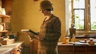 Watch Downton Abbey Season 6 Episode 6 - Season 6 Episode 6 Online