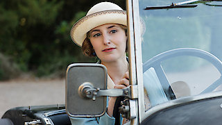 Watch Downton Abbey Season 6 Episode 9 - Season 6 Episode 9 Online
