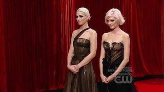 America\'s Next Top Model Season 18 Episode 13