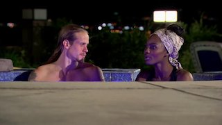 Watch America's Next Top Model Season 22 Episode 15 - Finale Part 1: The G... Online