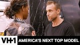 Watch America's Next Top Model - Philipp Plein Critiques the Final Four 'Finale Sneak Peek | America's Next Top Model Online