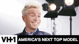Watch America's Next Top Model - After the Runway: Shanice Carroll | Season 24 Third Runner Up | America's Next Top Model Online