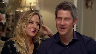 Watch The Bachelor Season 22 Episode 9 - The Women Tell All Online