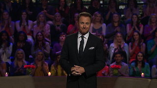 Watch The Bachelor Season 22 Episode 12 - After the Final Rose Online