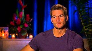 The Bachelor Season 15 Episode 5