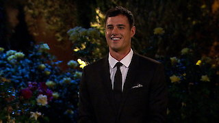Watch The Bachelor Season 20 Episode 1 - Week 1 Online