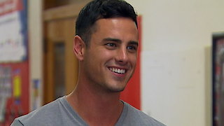 Watch The Bachelor Season 20 Episode 2 - Week 2 Online
