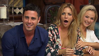 Watch The Bachelor Season 20 Episode 3 - Week 3 Online