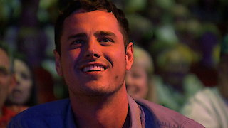 Watch The Bachelor Season 20 Episode 4 - Week 4 Online
