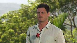 Watch The Bachelor Season 20 Episode 9 - Week 9 Online