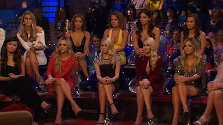 Watch The Bachelor Season 20 Episode 10 - The Women Tell All Online