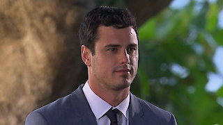 Watch The Bachelor Season 20 Episode 11 - Week 10 Online