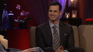 Watch The Bachelor Season 20 Episode 12 - After the Final Rose Online