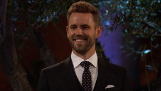 Watch The Bachelor Season 21 Episode 1 - Week 1 Online