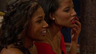 Watch The Bachelor Season 21 Episode 2 - Week 2 Online