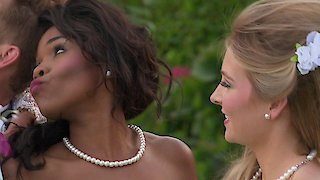 Watch The Bachelor Season 21 Episode 3 - Week 3 Online