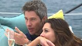 Watch The Bachelor - Deleted Scene: Arie and Becca Admire a Geoglyph Online