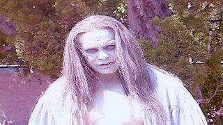 Charmed Season 3 Episode 22