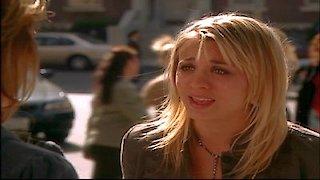 Watch Charmed Season 8 Episode 18 - The Torn Identity Online