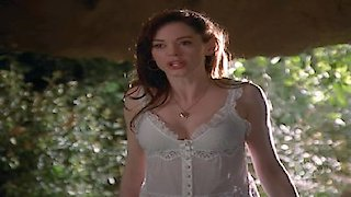 Watch Charmed Season 8 Episode 20 - Gone With The Witche... Online