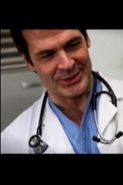Dr. Steve