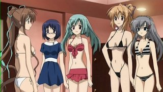 Watch Akane-Iro ni Somaru Saka Season 1 Episode 13 -  It's the Akane-ir... Online
