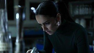 Watch Capadocia Season 3 Episode 12 - The Blood of the Inn... Online
