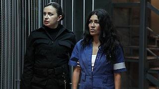 Watch Capadocia Season 3 Episode 13 - Apocalypse Online