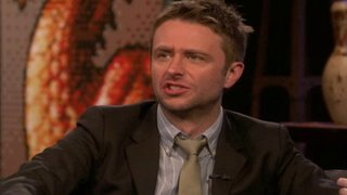 Watch The Nerdist Season 2 Episode 6 - Jack McBrayer; Eliza... Online