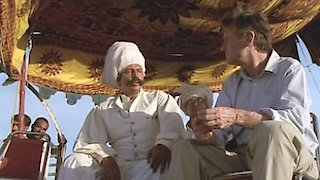 Watch Himalaya With Michael Palin Season 1 Episode 1 - North by North West Online