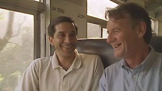 Watch Himalaya With Michael Palin Season 1 Episode 2 - A Passage To India Online