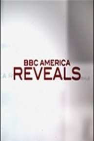 BBC America Reveals Documentaries