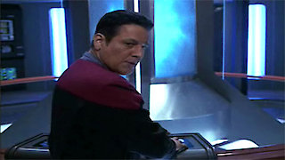 Watch Star Trek: Voyager Season 7 Episode 23 - Renaissance Man Online