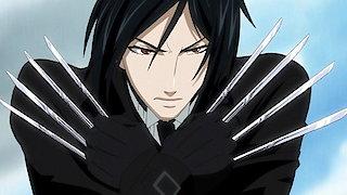 Watch Kuroshitsuji Season 1 Episode 22 - His Butler, Dissolut... Online