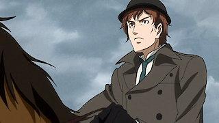 Watch Kuroshitsuji Season 1 Episode 20 - His Butler, Escaping Online