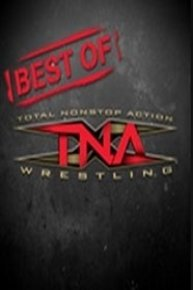 Best of TNA iMPACT!