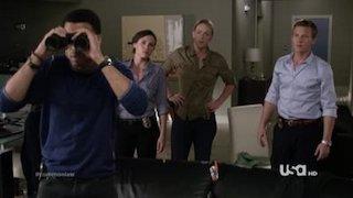 Watch Common Law Season 1 Episode 9 - Odd Couples Online