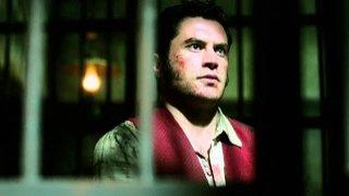 Watch Copper Season 2 Episode 101 - Trailer Online