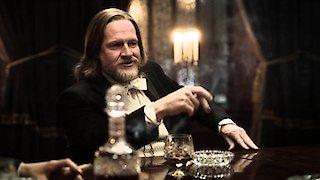 Watch Copper Season 2 Episode 10 - The Fine Ould Irish ... Online