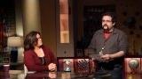 Watch The Rosie Show Season  - Pete Mele for Hire   The Rosie Show   Oprah Winfrey Network Online
