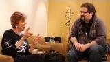 Watch The Rosie Show Season  - Behind the Scenes with Suzanne Taylor   The Rosie Show   Oprah Winfrey Network Online